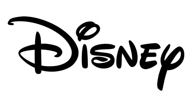 either way that doesnt stop disneys world conquering logo being a must include on our list of world conquering cursive logos